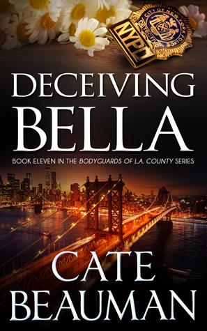 Deceiving Bella