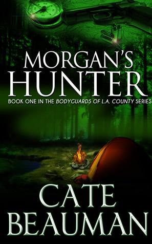 Morgan's Hunter
