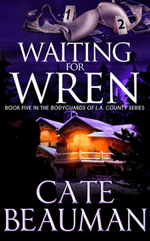 Waiting for Wren